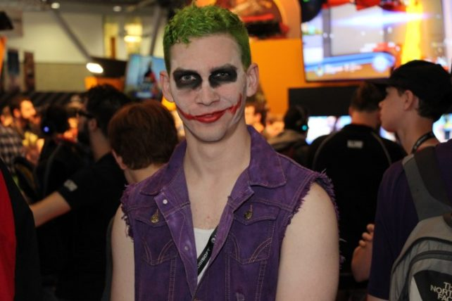 PAX-East-2016-Cosplay-32-642x428
