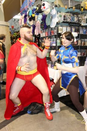 PAX-East-2016-Cosplay-35-285x428
