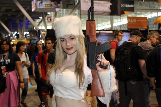 PAX-East-2016-Cosplay-36-642x428