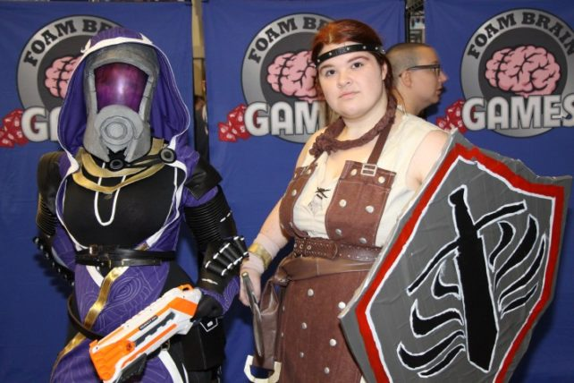 PAX-East-2016-Cosplay-37-642x428