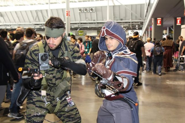 PAX-East-2016-Cosplay-38-642x428