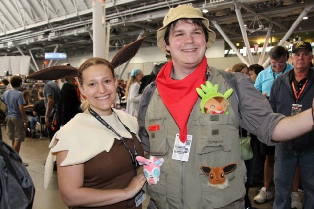 PAX-East-2016-Cosplay-40-642x428