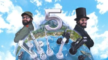 PlayStation Plus Free Games for May 2016 – Tropico 5, God of War, and More