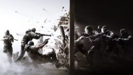 Rainbow Six Siege Update 2.1.3 Hits Today, Check out the Patch Notes