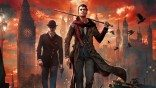 Sherlock Holmes: The Devil's Daughter Delayed To June, Gameplay Trailer Released