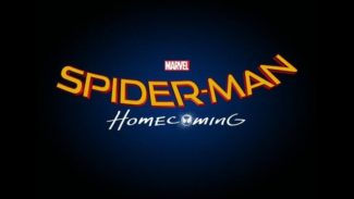 Spider-Man: Homecoming Officially Revealed As Solo Movie Title