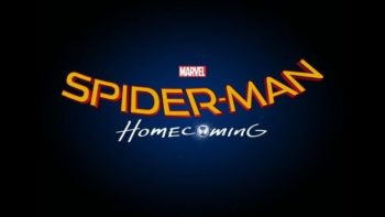 First Spider-Man: Homecoming Trailer Now Available To Watch
