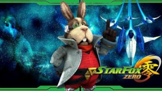Star Fox Zero Guide: How To Unlock Special Peppy Mission