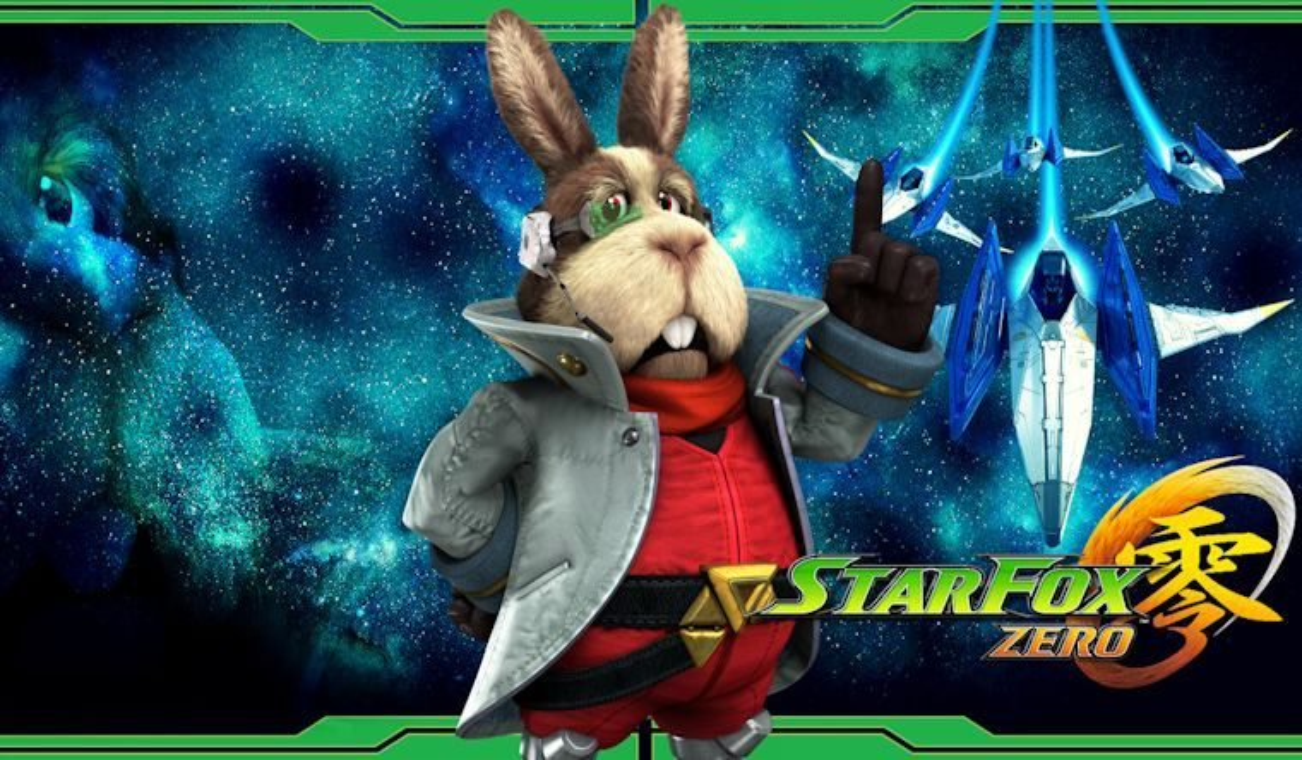 Star-Fox-Zero-4