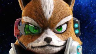 Star Fox Zero Gets A 4 Minute Long Launch Trailer