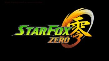 Star Fox Zero Hands-On Preview – Was it Worth the 10 Year Wait?