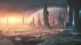 Stellaris PC Pre-Order