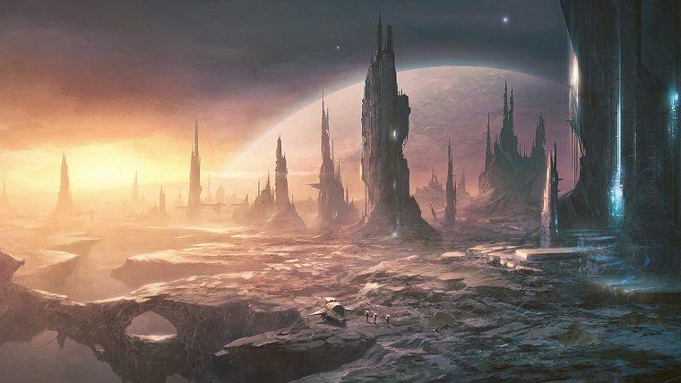 Stellaris-PC-Pre-Order