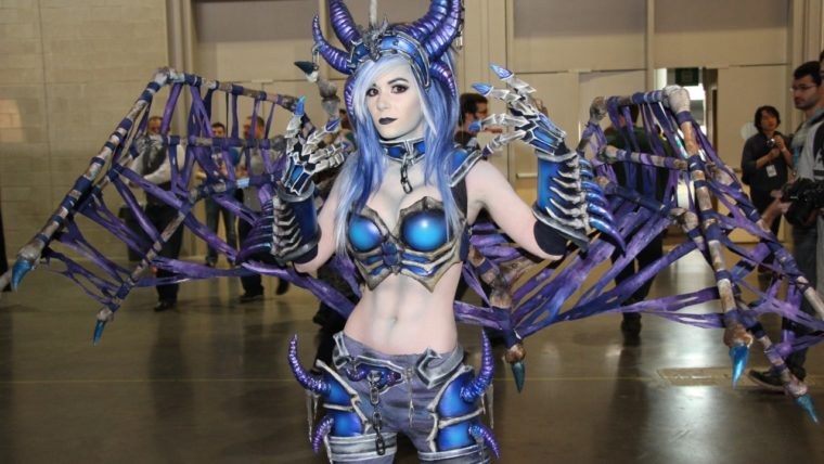 The-Best-Cosplay-from-PAX-East-2016-760x428