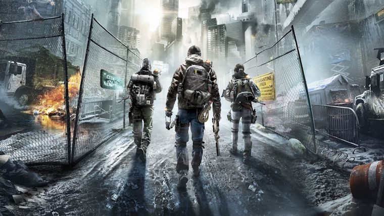 The-Division-4