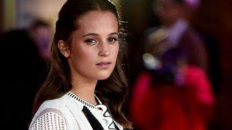 New Tomb Raider Movie Might Be Filmed In Australia