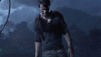 Uncharted 4: A Thief's End Back Cover Reveals More Information About Game