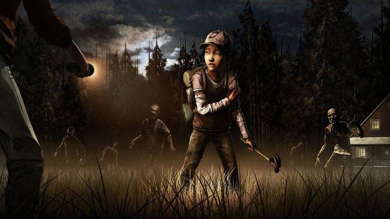 Walking-Dead-Season-2-760x427