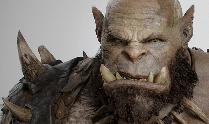 Warcraft-Movie-Orgrim-Doomhammer-720x428