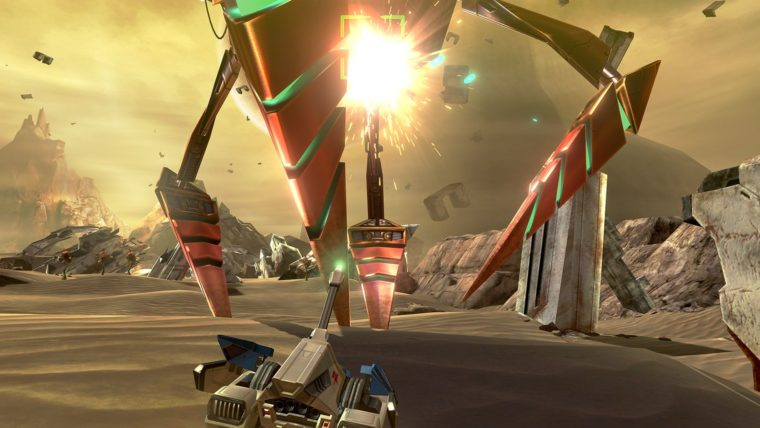 Star Fox Zero Co-op Mode Gameplay Video Revealed Videos  Star Fox Zero
