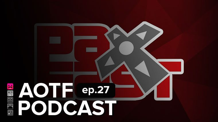 aotf-podcast-27-image