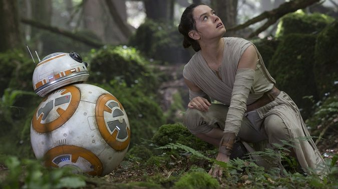 bb8-rey-star-wars