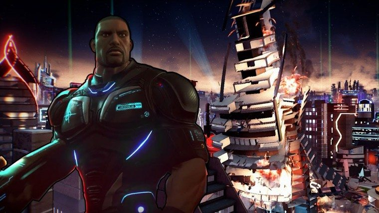 crackdown-3-screen-760x428-1
