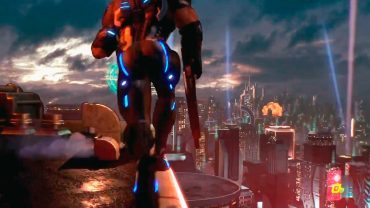 Crackdown 3 Auction Reached Over $1200
