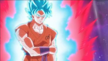 Dragon Ball Super Episode 40 Review: Goku vs Hit Ends And Tournament Finishes