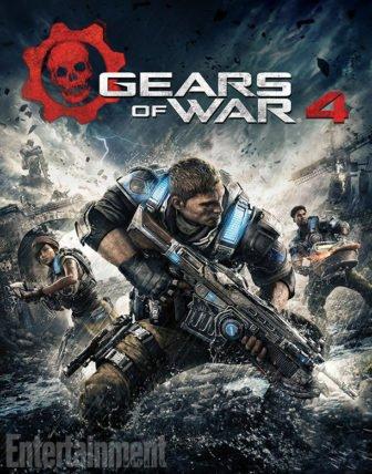 ghsfsgh-gears-of-war-4-vertical_1-336x428