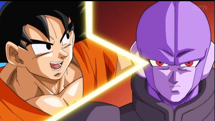 Funimation Dragon Ball Super English Dub Voice Actors Announced