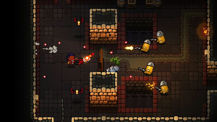 gungeon-review-1