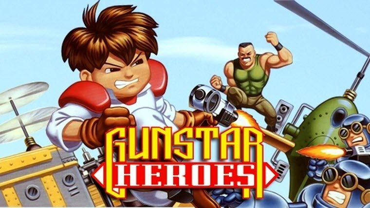 gunstar-heroes.0.0-760x427