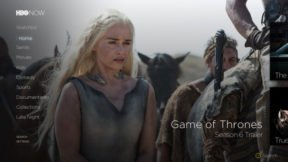 Xbox One Adds HBO Now With Free Game Of Thrones Season 6 Premiere