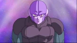 Dragon Ball Super Titles For Episode 70, 71 And 72