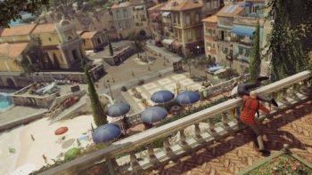 Hitman: Episode 2 Sapienza Review