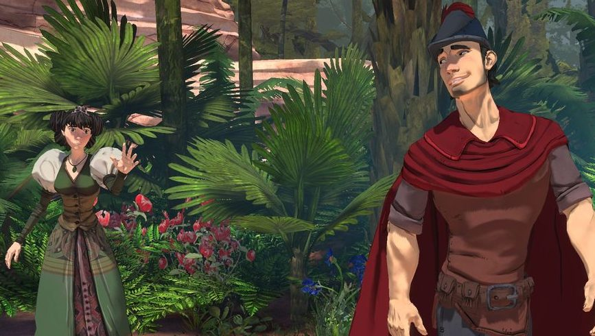 kings-quest-once-upon-a-climb-screenshot-07-e1461790390763