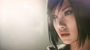 Both Mirror's Edge Games Now Available Through EA Access On Xbox One