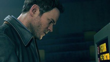 Remedy Expands Into Two Separate Teams, Two Games In Development