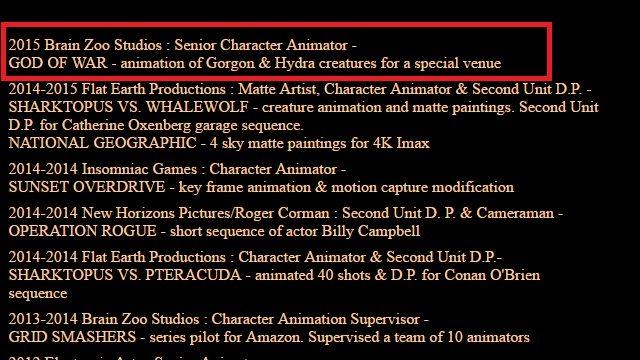 resume-gow