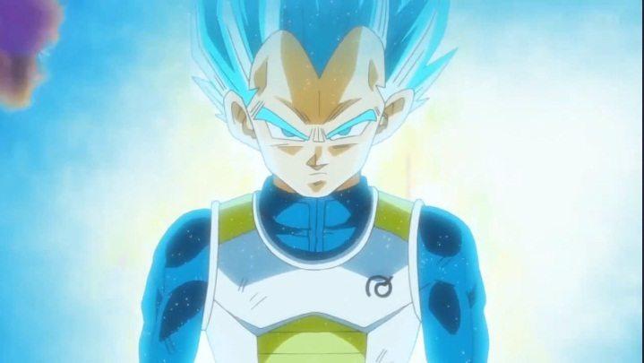 super-saiyan-blue
