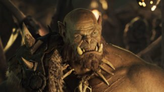 First Warcraft Movie Reviews Are In