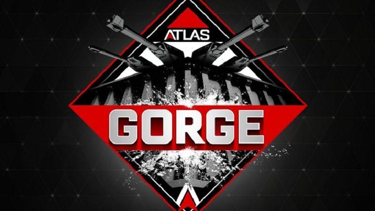 ATLAS-GORGE-FREE