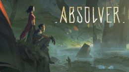 Devolver Digital Announces Online Combat RPG Absolver Coming In 2017