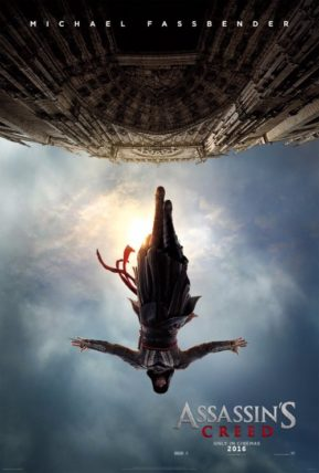 Assassins-Creed-Movie-Poster-289x428