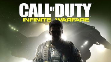 Why Infinity Ward Ditched Ghosts 2 To Make Call of Duty: Infinite Warfare