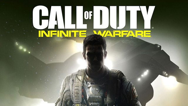 Why Infinity Ward Ditched Ghosts 2 To Make Call Of Duty Infinite