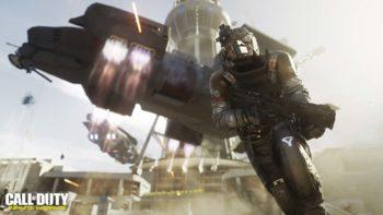 Battlefield Reveal Will Melt Internet Per DICE, Pokes At COD: Infinite Warfare