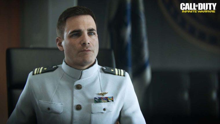 Call-of-Duty-Infinite-Warfare_Captain-Reyes-WM-760x428