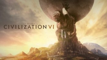 Civilization VI Digital Deluxe Edition Gets New Leaders and Civs for Free